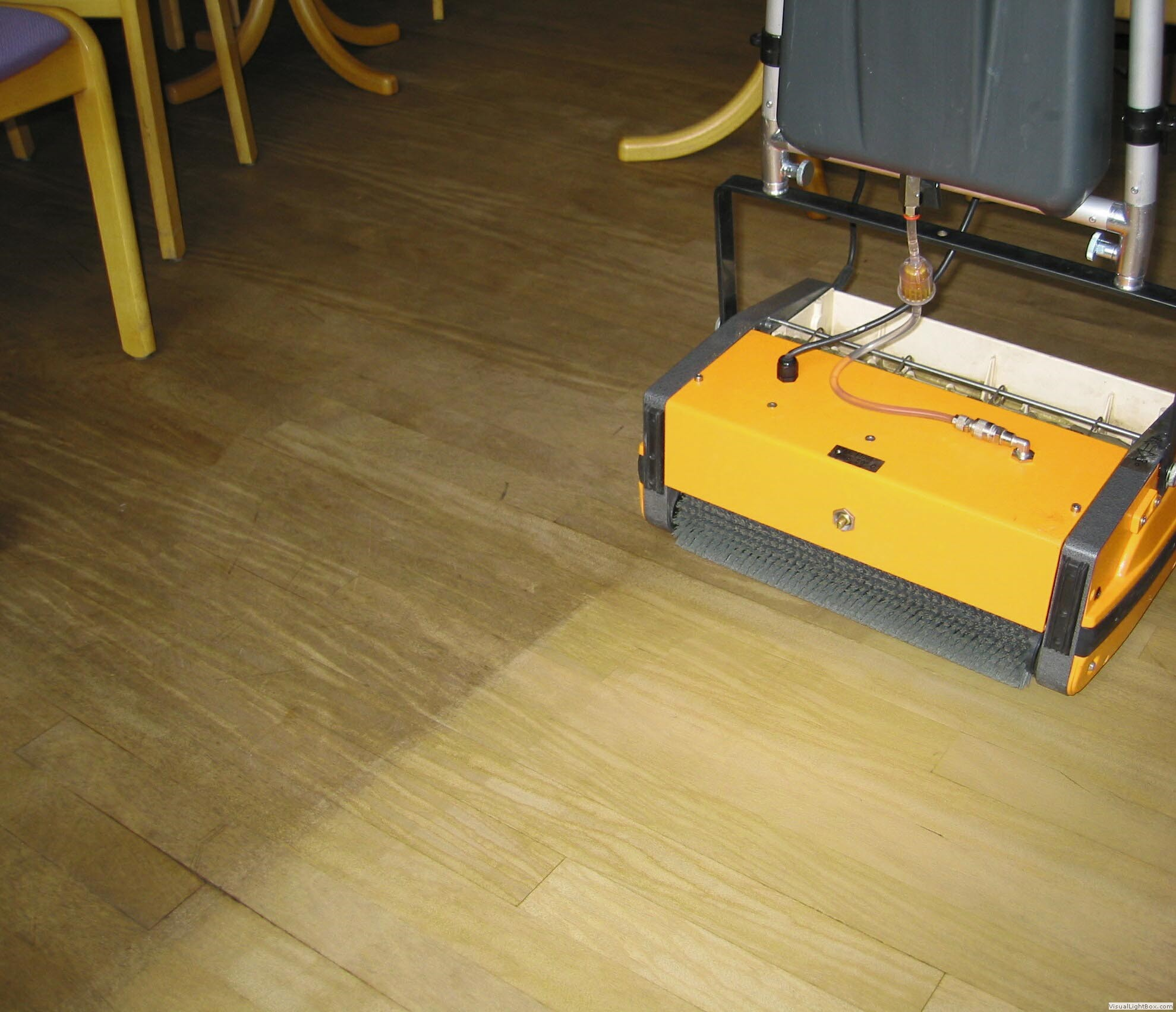 Remarkable Tile Floor Cleaner Machine Pictures Decors